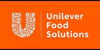 UFS_logo_RGB_360px