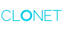 clonet_logo_RGB_360