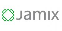 jamix_no-slogan