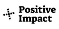 logokaruselli_0000_Positive