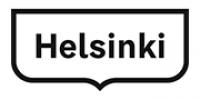 logokaruselli_0003_HKI