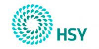 logokaruselli_0004_HSY